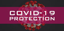 Covid-19 Protection